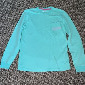 Lauren James Sweatshirt